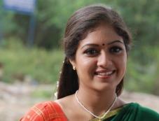 Nanda Nanditha Photos