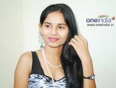 Sameera Photos