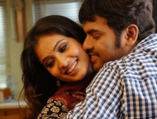 Vimal and Deepa Shah Photos