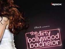 The Dirty Bollywood Bachelor Photos