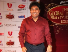Johnny Lever Photos