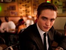 Robert Pattinson Photos