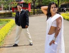 Muththina Hani Photos