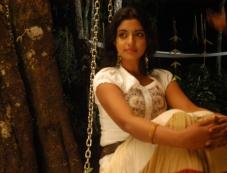 Athmiya Photos