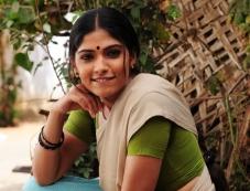 Bhanu Photos