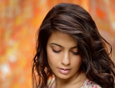 Bhavna Ruparel Photos