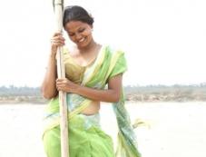 Meenavan Photos
