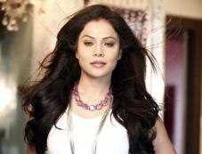 Nikitha Rawal Photos