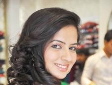 Nisha Shah Photos