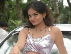Payal Shetty Photos