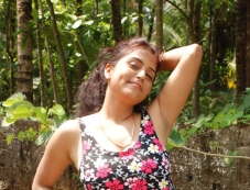Prachee Adhikari Photos