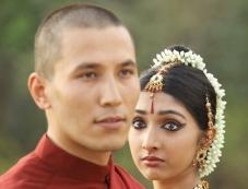 Siddharth Lama Photos