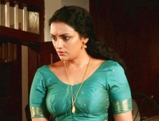 Shweta Menon Photos