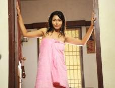 Rithiya Photos