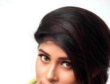 Shirin Guha Photos