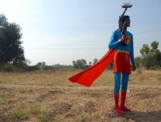 Supermen Of Malegaon Photos