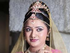 Veena Sundar Photos