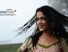 New face Lavanya Tripathi Photos