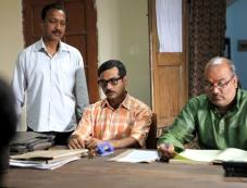Gangs Of Wasseypur 2 New Stills Photos