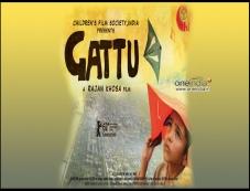 Gattu Photos