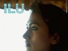 ILU Photos