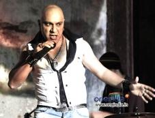 Singer Baba Sehgal Photos