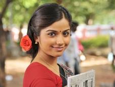 Aparna Bajpai Photos