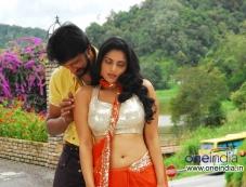 Sudeep, Ramya Photos