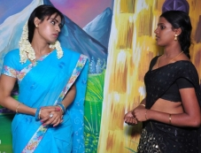 Moovar Cinema Stills Photos