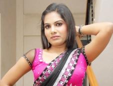 Neelam Shetty Photos