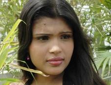 Hot Aish Ansari Photos