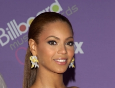 Beyonce Giselle Knowles-Carter Photos