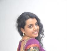 Divya Nagesh New Photos Photos