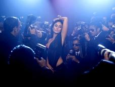 Kareena Kapoor Turns 32 today Photos