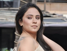 Priya Patel Stunning Stills Photos