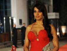 Bipasha Basu's Raaz 3 Movie Still Photos
