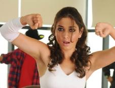 Actress Tamanna Bhatia Photos