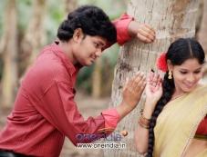 Sandhya Ragam Photos