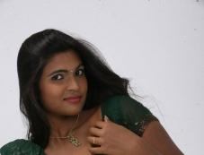 Sathiram Perundhu Nilaiyam Spicy Movie Photos