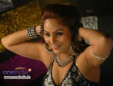 Agnatham Telugu Movie Photos