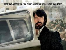 Argo Poster Photos