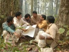Chittagong Photos