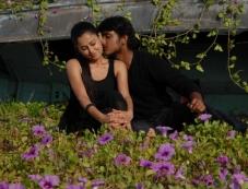 Keeripulla Movie Pics Photos