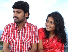 Vimal, Anjali Photos