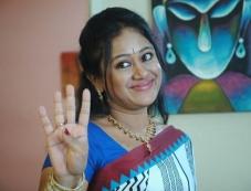 Parvathipuram Pictures Photos