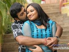 Shivganga Photos