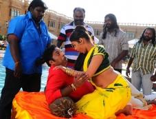 Thulli Vilayadu Latest Stills Photos