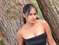 Naangam Thamizhan Movie Stills Photos