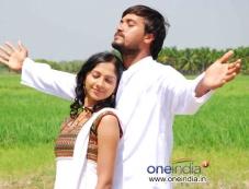 Anekal Balaraj, Neha Patil Photos