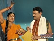 Raghupathi Venkaiah Photos